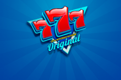 Casino 777 Originals