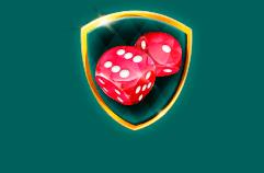 Casino НетГейм
