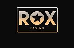 casino Рокс