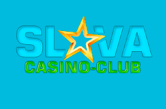 casino Слава