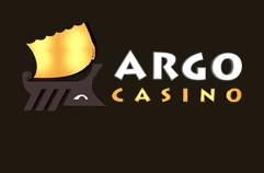 casino Арго Казино
