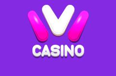 casino Іві Казино